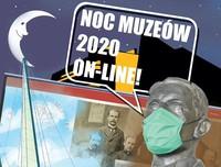 Noc Muzeów 2019 online gl..jpeg