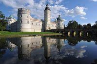 zamek w Krasiczynie gł..jpeg