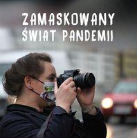 zamaskowany_swiat_pandemii_plakat_zapowiadajacy_2020_wstęp.jpeg