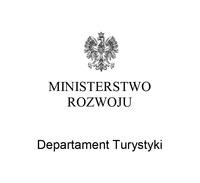 Ministerstwo Rozwoju logo.jpeg