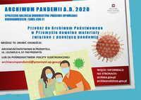 pandemia-1-1.jpeg