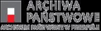 archiwum logo-poziom-min.png
