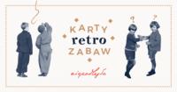 karty_retro_fb_nopromo-1024x538.png