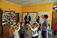 Galeria Dzień dziecka PM 9