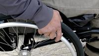 niepełnosprawny.jpeg