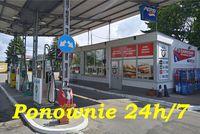 MZK - StacjaPaliw2020.jpeg