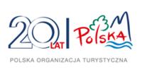 logo_pot20.png