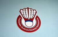 Galeria Centrum Rozwoju Badmintona - 5 czerwca 2020