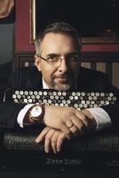 Galeria Przemyślanin szefem Uniwersytetu Muzycznego im. Fryderyka Chopina w Warszawie