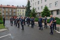 Galeria #Gaszyn Challenge - KPM Przemyśl