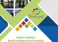 Raport_z_badania_branzy_turystycznej_w_Przemyslu-1.jpeg