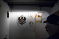 Galeria Związek Gmin Fortecznych Twierdzy Przemyśl z wizytą...