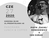 koncert_panorama_wstęp.jpeg