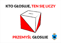 Przemysl_glosuje_2_A3.jpeg