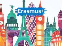 erasmus-banner2-640x480.jpeg