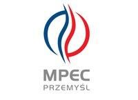 logo_mpec.jpeg