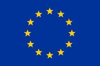 europe-155191_1280.jpeg