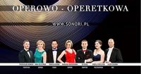 2020-04-19-plakat-Gala-Przemysl gł.jpeg