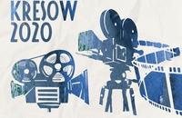 festiwal_kresow_pokaz_filmow_2020 gł.jpeg