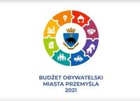 Galeria 3, 2, 1... W środę rusza Budżet Obywatelski Miasta Przemyśla! Czy macie już pomysły na co wydacie 2 miliony złotych?
