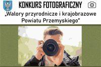 PLAKAT-KUNKURS-FOTO_wstęp.jpeg