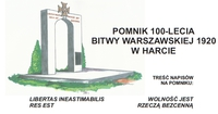 Dynów - Pomnik 1920 gł.jpeg