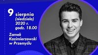 9-sierpnia-2020-I-Lazarycka-Gala-Charytatywna_gł.jpeg
