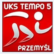 Galeria Świetne rezultaty i rekordy życiowe lekkoatletów UKS Tempo 5 na mityngu w Stalowej Woli