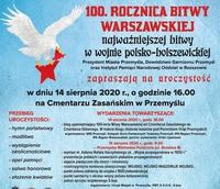 bitwa_warszawska_wstęp.jpeg
