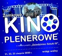 kino_plenerowe_min_wstęp.jpeg