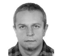 Galeria Odszedł Tomasz Pogóralski