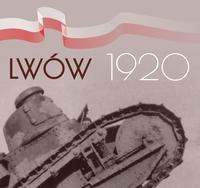 Muzeum narodowe_konferencja_1920_wstęp.jpeg