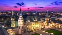 Kielce_Palac_Biskupow_Krakowskich_DJI_0272-HDR_Fot_Lukasz_Rogowski.jpeg