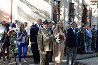 Galeria 100 lecie Bitwy Warszawskiej 2