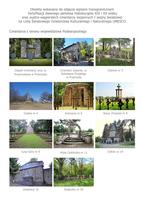 Galeria Twierdza Przemyśl na liście UNESCO