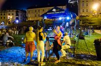 Galeria Finał Przemyskiej Sceny Letniej - 30 sierpnia 2020