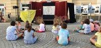 "Galeria Teatr ""Copernicus"" - 30 sierpnia 2020 r."