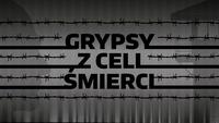 Galeria Grypsy z celi śmierci – niecodzienne widowisko poświęcone pamięci Łukasza Cieplińskiego