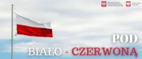 """Galeria """"Pod biało-czerwoną"""" – zagłosuj i wygraj maszt flagowy dla Przemyśla!"""