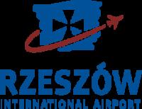 Galeria Coraz więcej pasażerów na lotnisku w Jasionce