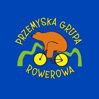 Galeria II Wyprawa Rowerowa - wrzesień 2020 już w niedzielę