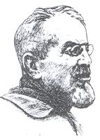 Galeria XX Ogólnopolski Rajd im. dr Mieczysława Orłowicza