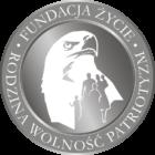 Galeria Weź udział w Lidze NGOs!