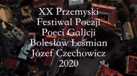 PFP Ogrody Poetów - film gł..png