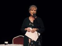 Galeria Ogrody Poetów otwarte na oścież. Rozpoczął się XX Przemyski Festiwal Poezji