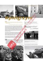 """Galeria """"Karol Wojtyła. Narodziny"""" – wystawa"""