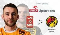Galeria Czy Orlen Upstream SRS Przemyśl pokona na własnym parkiecie drużynę z Zamościa? O tym przekonamy się już w sobotę!