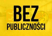 Galeria Komunikat Zarządu SRS Przemyśl w sprawie sobotniego meczu z MKS Padwa Zamość