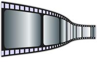 """Galeria Ekipa filmu """"Śubuk"""" rozpoczyna realizację zdjęć w mieście nas Sanem. Spodziewane utrudnienia w ruchu"""