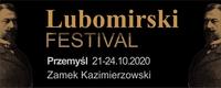 21-24 10 2020 bannerek Lubomirski Festival12345.jpeg